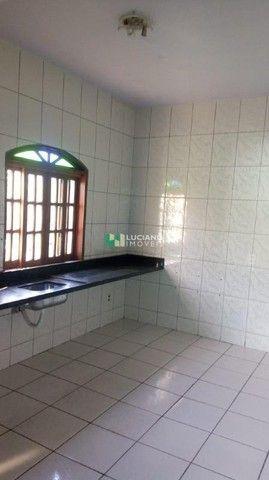 Casa à venda, 3 quartos, 1 suíte, 2 vagas, Santa Monica - Belo Horizonte/MG - Foto 7