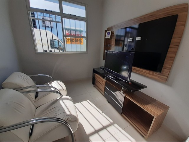 Apartamento à venda, 3 quartos, 2 vagas, Padre Eustáquio - Belo Horizonte/MG - Foto 3