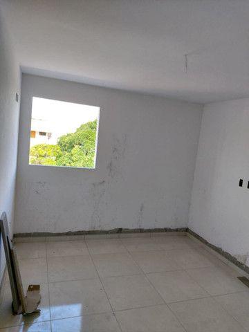 Apto em construção (fase final) no AltiPlano Cabo Branco - Poucas unidades. - Foto 4