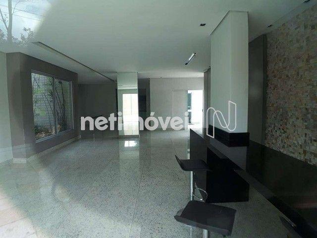 Apartamento à venda com 4 dormitórios em Ouro preto, Belo horizonte cod:789012 - Foto 20