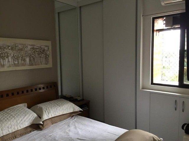 RB 079 Apartamento para venda possui 94 metros quadrados com 3 quartos em Casa Amarela - Foto 19