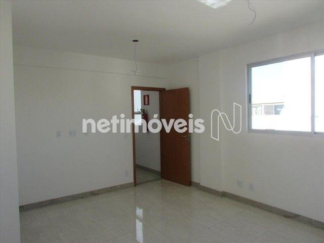 Apartamento à venda com 3 dormitórios em Manacás, Belo horizonte cod:760162 - Foto 7