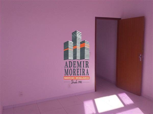 SALA para aluguel, Santa Efigênia - BELO HORIZONTE/MG - Foto 3