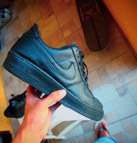 Tênis Nike AIR FORCE - Foto 4
