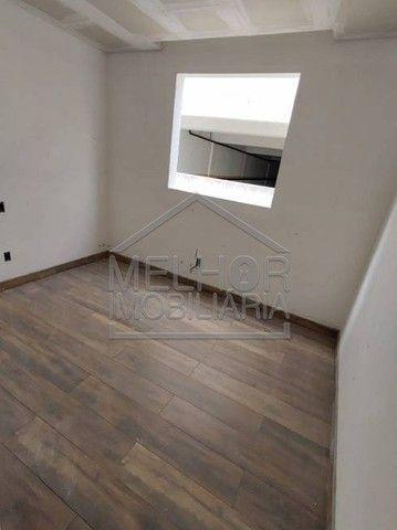 Apartamento com Área privativa - Itapoã - Foto 11