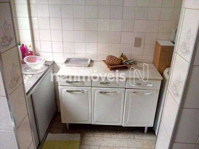 Apartamento à venda com 2 dormitórios em Santa terezinha, Belo horizonte cod:791661 - Foto 11