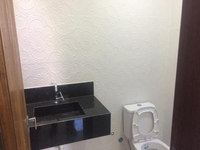 Apartamento à venda com 3 dormitórios em Santa efigênia, Belo horizonte cod:4234 - Foto 19