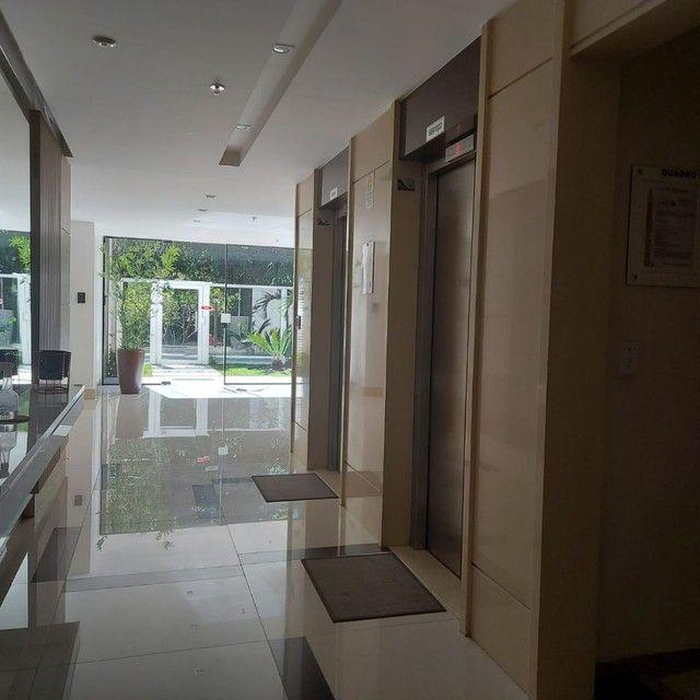 Bela vista/ Troco por casa ( médio Alto padrão)  - Foto 10