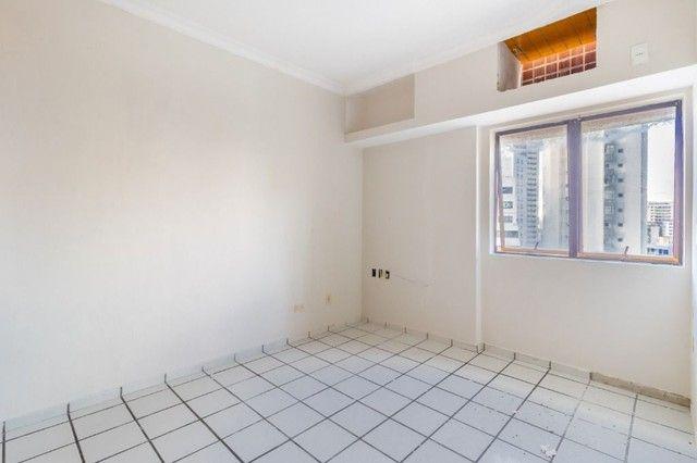 Apartamento com 3 quartos à venda, 150 m² por R$ 765.000 - Boa Viagem - Recife/PE - Foto 9
