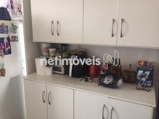 Apartamento à venda com 4 dormitórios em Jardim leblon, Belo horizonte cod:707445 - Foto 14