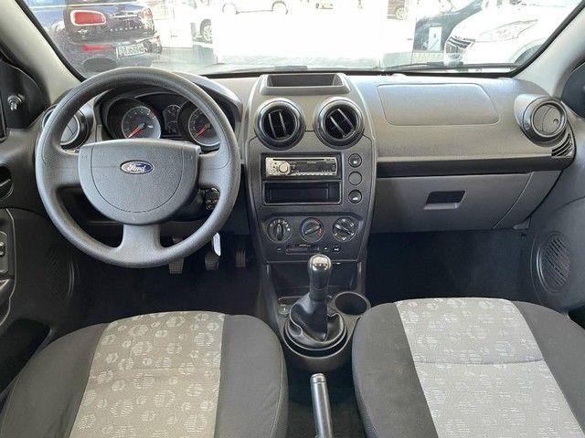 Ford Fiesta 1.6 ROCAN  - Foto 8