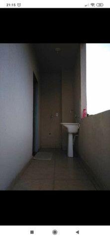 Aluguel no Jardim Eliza 1(região da Vila Yolanda) - Foto 3