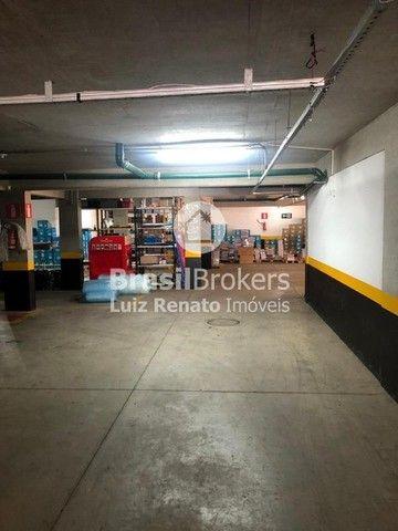 Loja para aluguel - São Pedro - Foto 4
