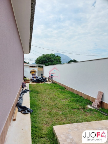 Casa à venda com 3 quartos próximo ao shopping de Inoã e com ótima mobilidade, Maricá - Foto 9