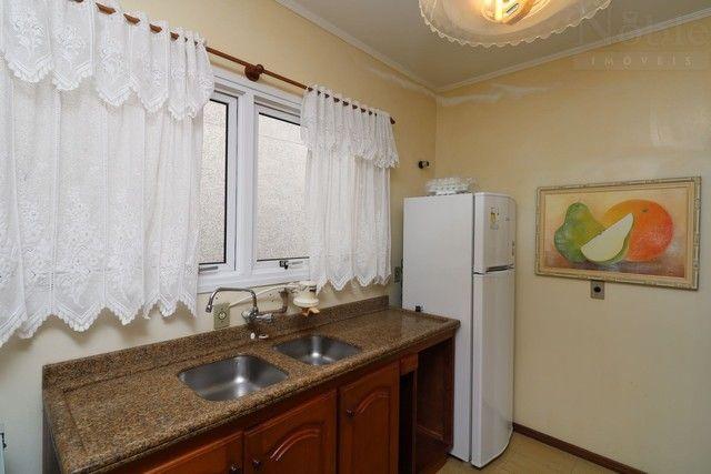 Apartamento 3 dormitórios com suíte na Praia Grande - Foto 6