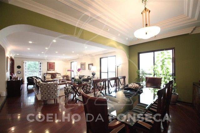 São Paulo - Apartamento Padrão - Vila Clementino - Foto 4