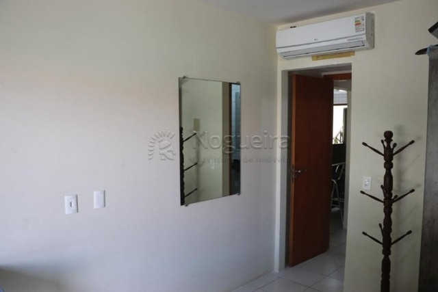 (Nataly) EDF. Hotel Fazenda Monte Castelo - Foto 11