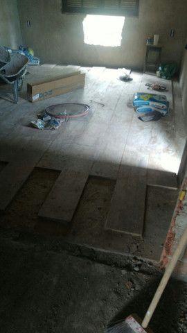 Marido aluguel  construção geral