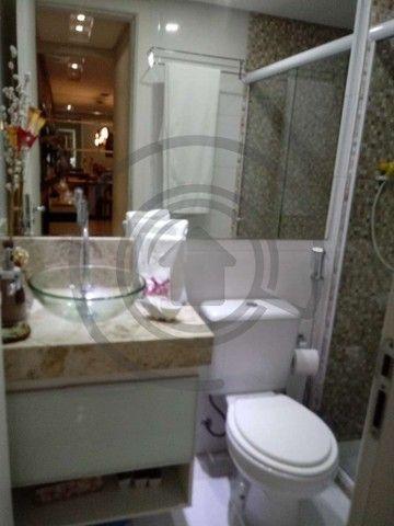 CAMAÇARI - Apartamento Padrão - BOA UNIÃO (ABRANTES) - Foto 13