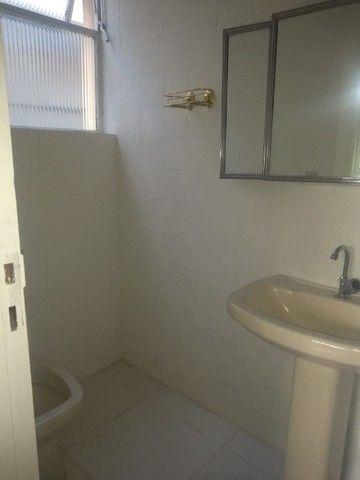 Apartamento à venda, 3 quartos, 1 suíte, 1 vaga, Coração Eucarístico - Belo Horizonte/MG - Foto 3
