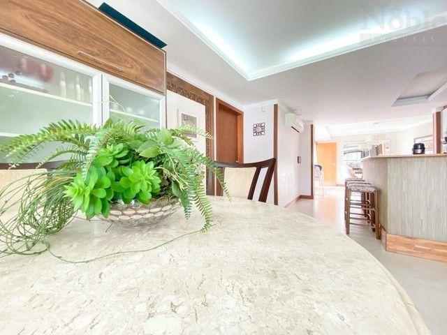 Excelente casa de 03 dormitórios no Centro de Torres/RS - Foto 12