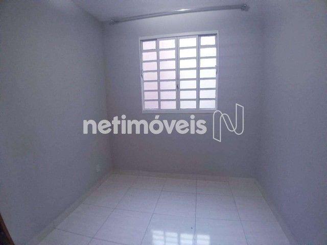 Apartamento à venda com 2 dormitórios em Santa amélia, Belo horizonte cod:813842 - Foto 4