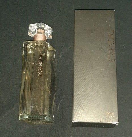 Perfumes Natura - Foto 3