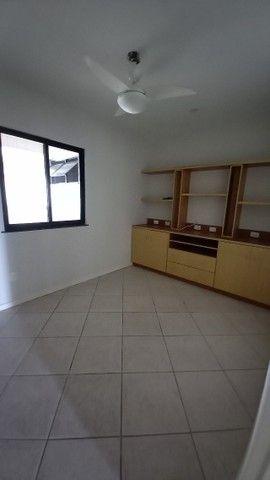Apartamento 4 quartos no Aterrado - Foto 7