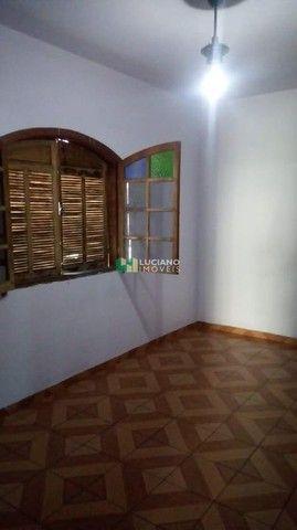 Casa à venda, 3 quartos, 1 suíte, 2 vagas, Santa Monica - Belo Horizonte/MG - Foto 10