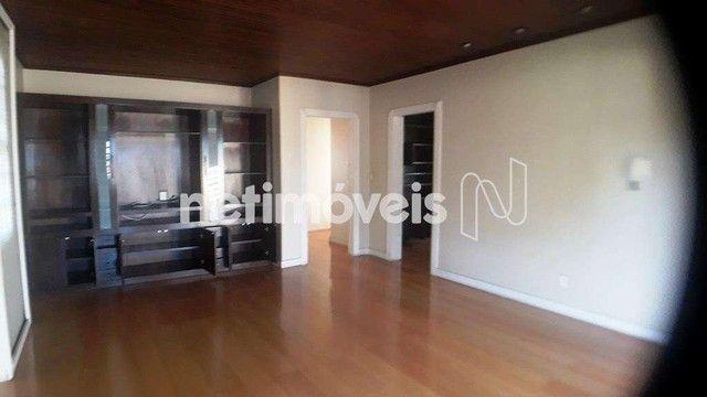 Casa à venda com 4 dormitórios em São luiz (pampulha), Belo horizonte cod:406800 - Foto 14