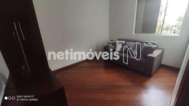 Apartamento à venda com 3 dormitórios em São luiz (pampulha), Belo horizonte cod:796180 - Foto 16