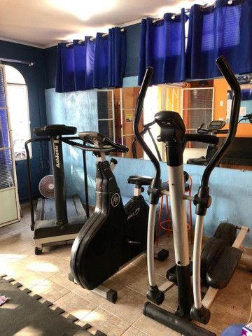 Vendo estúdio de Pilates - Foto 4