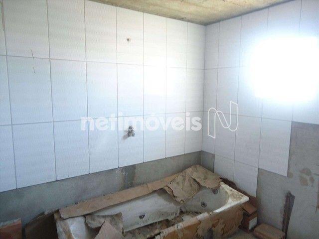 Casa à venda com 3 dormitórios em Braúnas, Belo horizonte cod:805346 - Foto 20