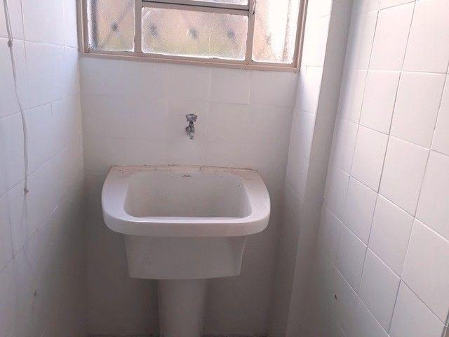 Apartamento à venda com 3 dormitórios em Santa efigênia, Belo horizonte cod:SIM3952 - Foto 18