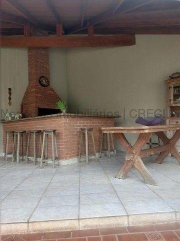 Casa à venda, 2 quartos, 1 suíte, Santa Fé - Campo Grande/MS - Foto 2