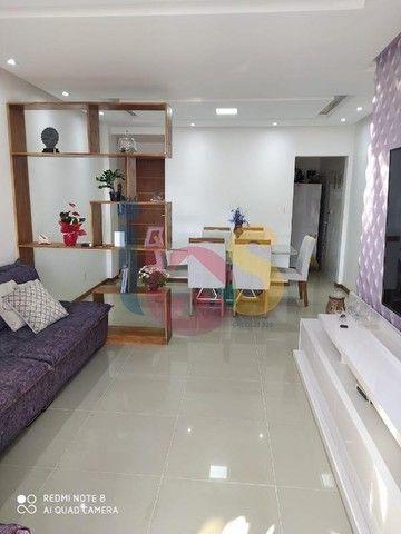Apartamento no Edifício Baia Marina Residence - Foto 2