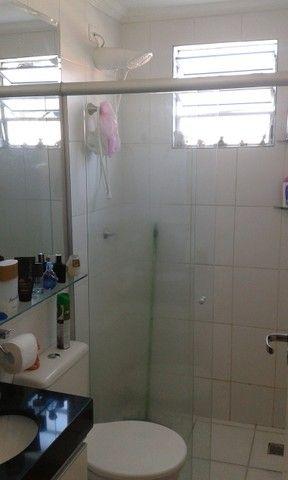 CONTAGEM - Apartamento Padrão - Fonte Grande - Foto 7