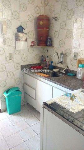 Apartamento à venda com 3 dormitórios em Santa efigênia, Belo horizonte cod:641058 - Foto 14
