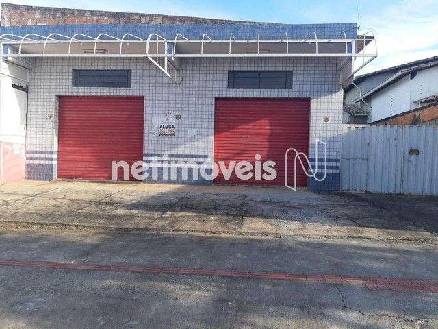 Loja comercial à venda em Trevo, Belo horizonte cod:793242 - Foto 6