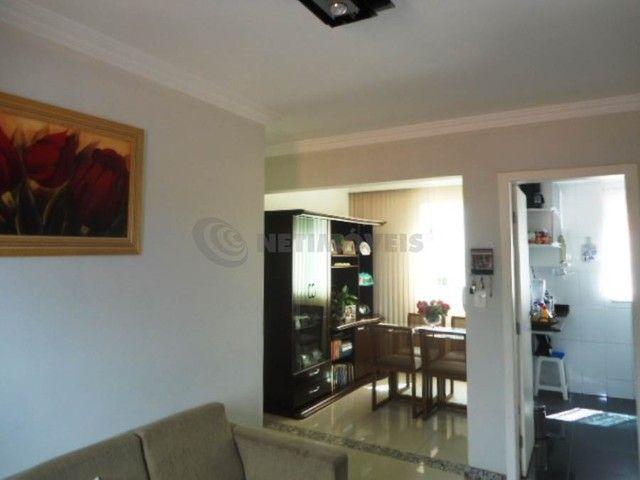 Apartamento à venda com 3 dormitórios em Santa amélia, Belo horizonte cod:372230 - Foto 15