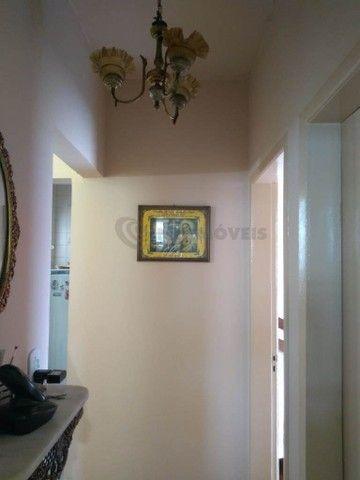 Apartamento à venda com 2 dormitórios em Padre eustáquio, Belo horizonte cod:76497 - Foto 6