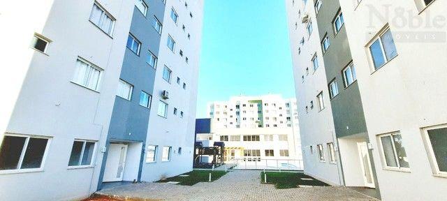 Apartamento 2 dormitórios (1 suíte) - Foto 4