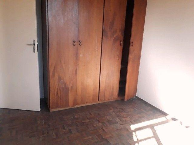 Apartamento à venda com 3 dormitórios em Santa efigênia, Belo horizonte cod:SIM3952 - Foto 5