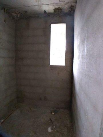 CONTAGEM - Apartamento Padrão - Pedra Azul - Foto 16