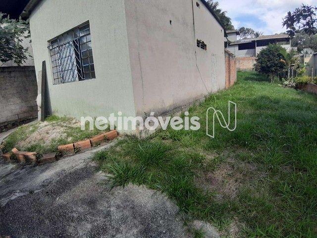 Terreno à venda em Trevo, Belo horizonte cod:788007 - Foto 10