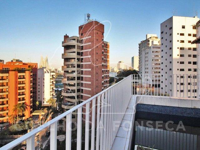 São Paulo - Apartamento Padrão - Real Parque - Foto 7
