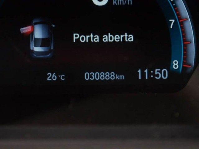 Honda Civic Sedan EXL 2.0 Automático 2018/2018 30.857 km - Foto 14