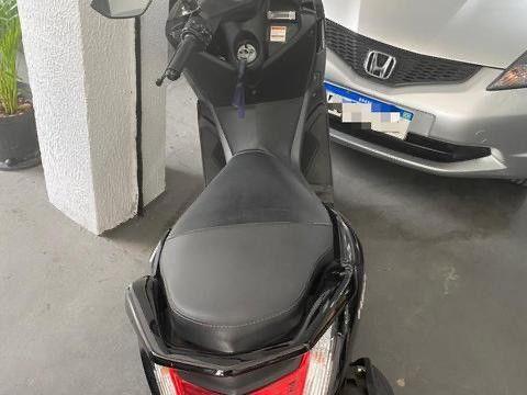 Yamaha Nmax 160 ABS - Foto 2