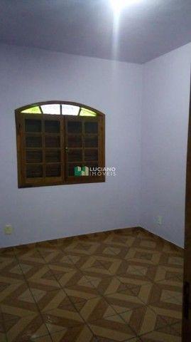 Casa à venda, 3 quartos, 1 suíte, 2 vagas, Santa Monica - Belo Horizonte/MG - Foto 11