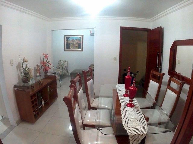 CONTAGEM - Casa Padrão - Conjunto Água Branca - Foto 4